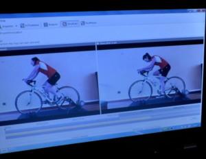 bike fit, saddle fit
