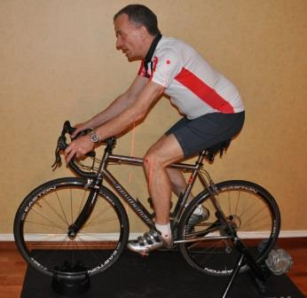 Cycling | Free pdf ebooks download search engine!