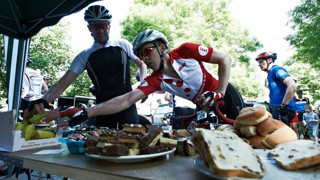 20141212-nutrition-for-long-rides-3000